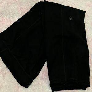 Yoga pants Lululemon